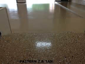 armor granite garage epoxy flooring kit armor garage