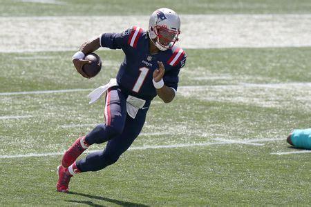 New England Patriots vs. Seattle Seahawks FREE LIVE STREAM ...