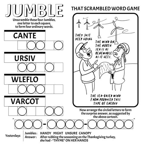 We did not find results for: 5 Best Free Printable Jumble Word Puzzles - printablee.com