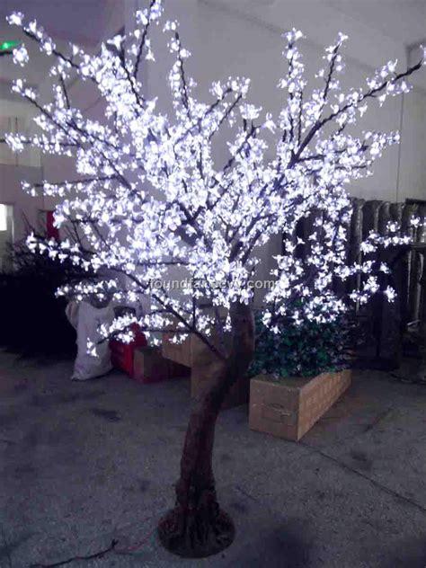 Led Tree Light Purchasing, Souring Agent Ecvvcom
