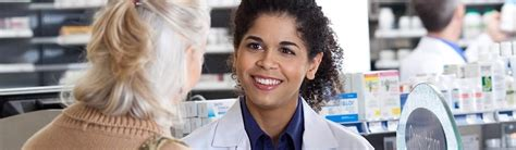 Pharmacy Assistant by Pharmacy Assistant Pharmacy Assistant At