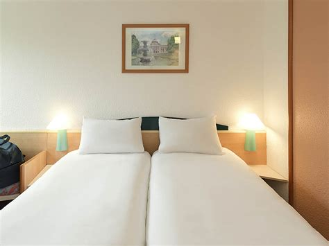 chambre ibis hôtel à metz ibis metz centre cathédrale