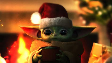 Baby Yoda Yoda 4k Hd Wallpapers Hd Wallpapers Id 32609