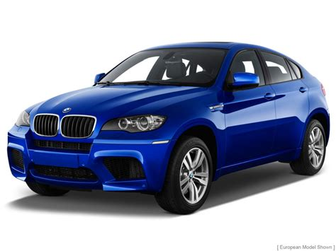 Bmw X6 M Photo by 2014 Bmw X6 M Pictures Photos Gallery Motorauthority