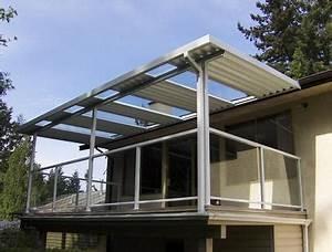 App Selber Bauen : berdachung balkon selber bauen einfach balkonueberdachung downloadapp ~ Avissmed.com Haus und Dekorationen