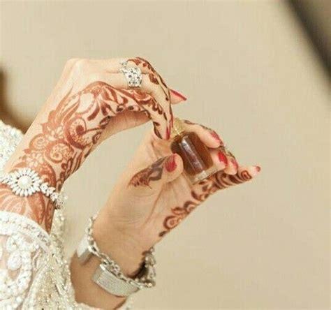 fragrance henna design henna designs mehndi designs