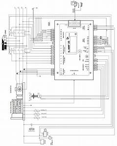Avr As440 Wiring Diagram