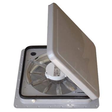fantastic fan vent cover installation fan tastic fan vent