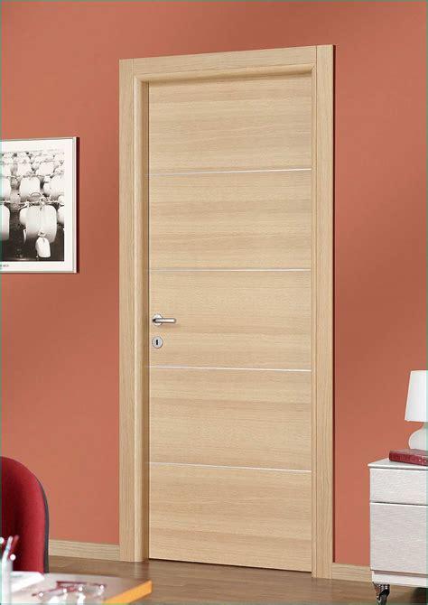 Porte Usate Per Interni - porte per interni ikea e porte per interni ikea tende per