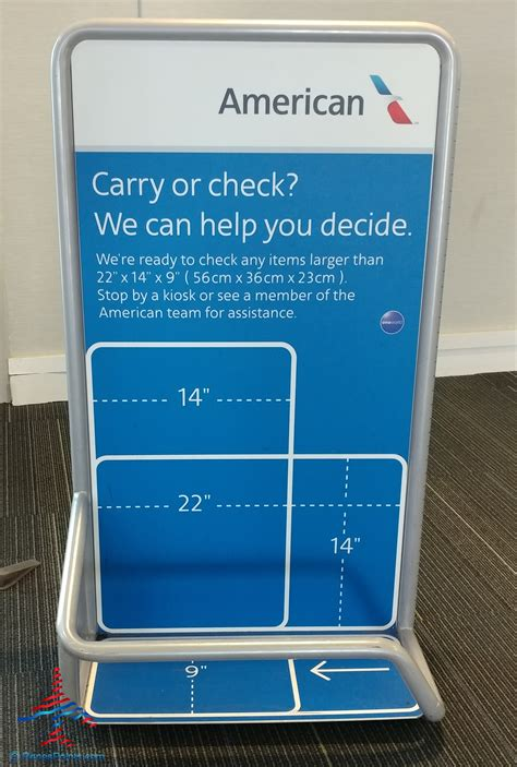 united checked baggage what is the united and airlines carryon bag check