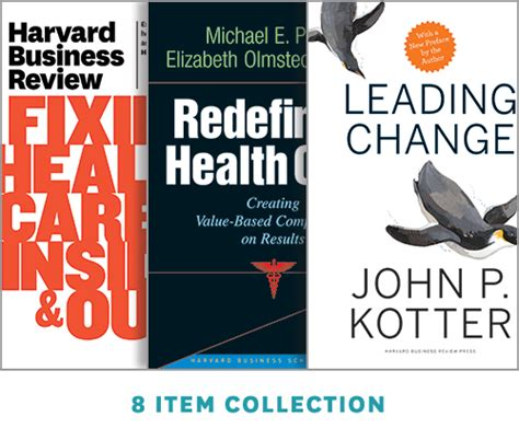 Kotter And Cohen The Heart Of Change by Search John P Kotter