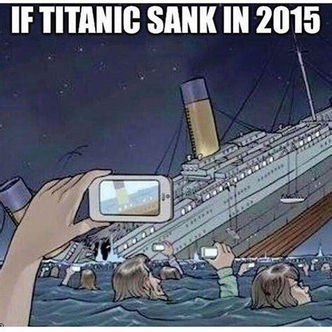Cell Tech Meme - best 25 cell phone humor ideas on pinterest cell phone meme technology humor and tech humor