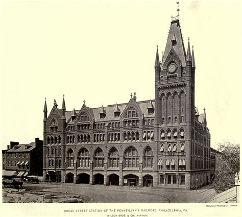 american architects file american architect building news sept 26 1885 p 157 jpg wikipedia