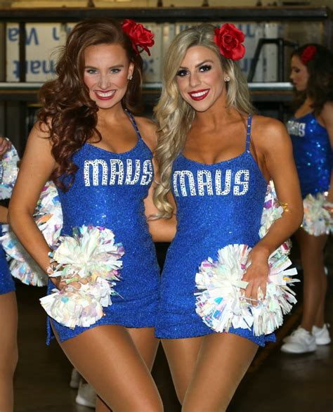 DMD-Mavericks-vs-Rockets-3-10-19-7