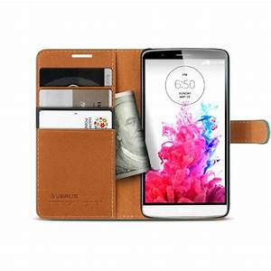 9 Best LG G3 Cases & Covers