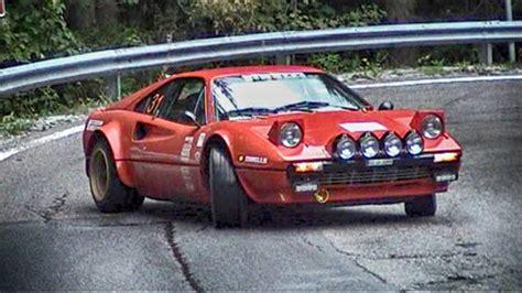 racecarsdirectcom ferrari  gtb group iv
