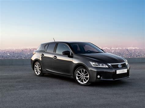 lexus ct200 top speedy autos 2011 lexus ct 200h hybrid car wallpapers