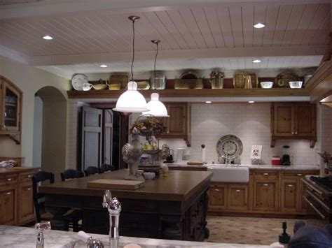cheap kitchen lighting island pendant lighting with cheap budget amaza design 2109