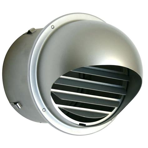 kitchen stove top exhaust fans stove exhaust vent cap kitchen exhaust vent cover kitchen