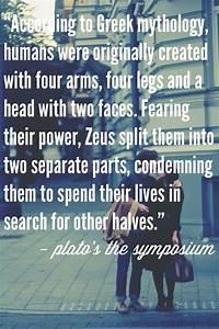 Greek Mythology... School Mates Quotes