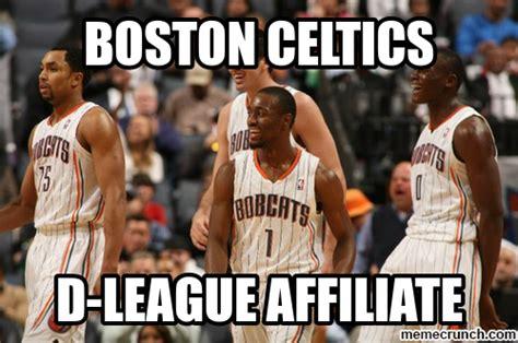 Celtics Memes - boston celtics