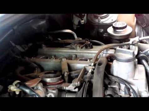 Tips Dan Cara Memperbaiki Karburator Yang Rusak by Koil Bocor Pada Sistem Pengapian Langsung Doovi