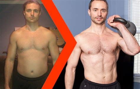 kettlebells kettlebell before after workout training days why total fat beginners transformations cardio supplement recovery active heavy between well