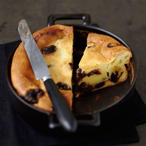 cuisiner les pruneaux les 51 meilleures images du tableau far breton aux