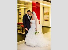Sonesta Philadelphia Rittenhouse Square Wedding Venue in