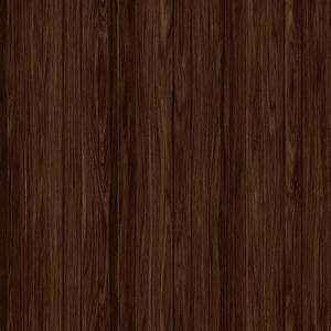 Dark wood plank texture download free textures