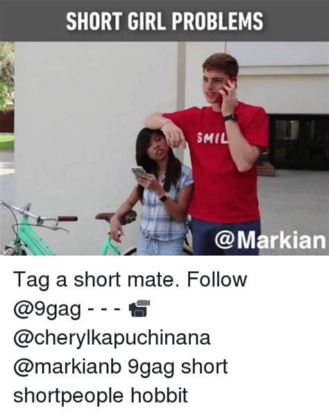 Short Girl Memes - 25 best memes about short girl short girl memes