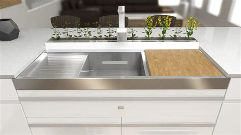 where to buy sinks for kitchen what your kitchen will look like in 2025 2025