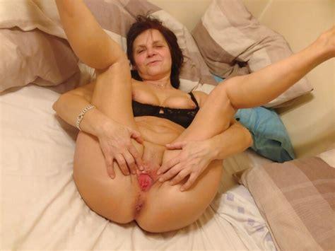 Polish Mature Slut Free Porn