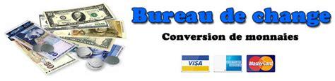 bureau de change de monnaie convertisseur de devises bureau de change