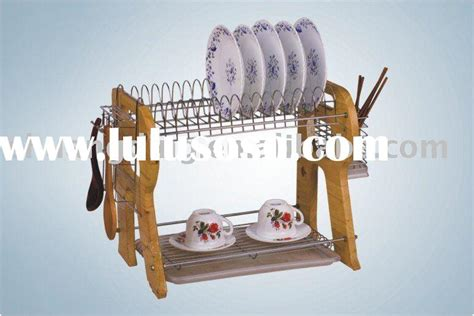 wooden dish rack wooden dish rack manufacturers  lulusosocom page