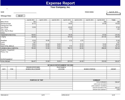 free excel accounting spreadsheet bookkeeping spreadsheet