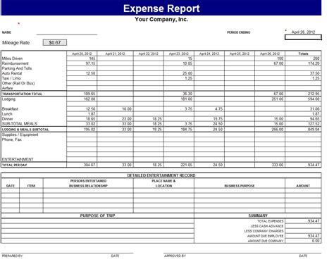 renovation spreadsheet template spreadsheet templates for