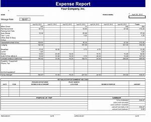 company bookkeeping templates - bookkeeping templates for self employed accounting