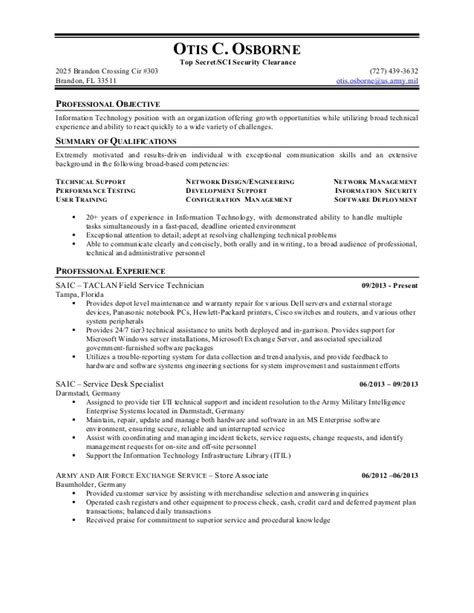 28 engineering consultant resume padraig clery