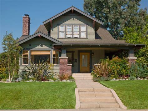 craftsman home exterior paint colors tune wallpaper