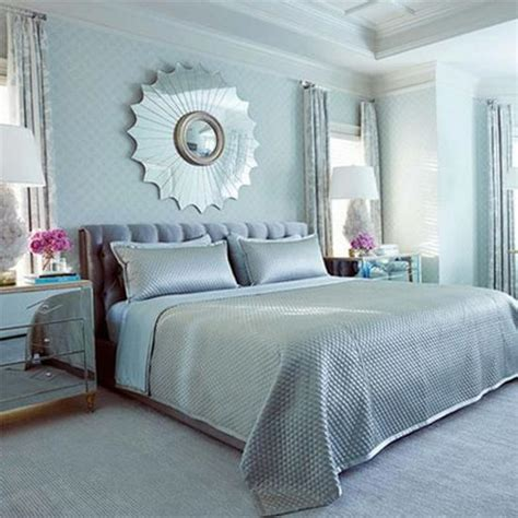 Decorating Ideas For The Bedroom by Modern Bedroom Colors For Harmonious Room Decorating
