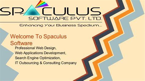 professional search engine optimization company offshore development company