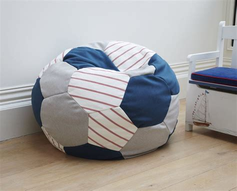 Get The Best Deal On Affordable Bean Bag Chairs Ikea