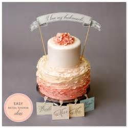 home goods wedding registry easy bridal shower ideas
