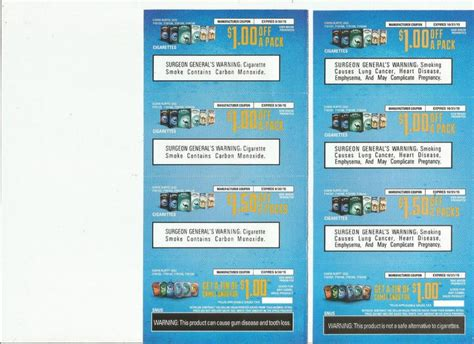 67739 Camel Coupon Code by 8 Camel Cigarette Coupons Fast Shipping