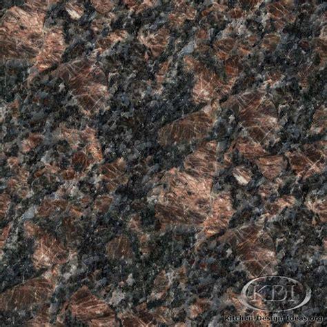sapphire blue granite kitchen countertop ideas