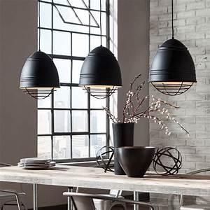 Ideas, For, Choosing, The, Right, Pendant, Lights, For, Your, Kitchen