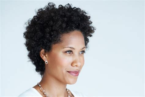 5 Reasons Why The Curl Pattern Hierarchy Is Working