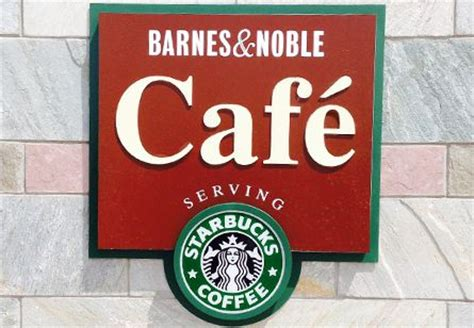 Barnes And Noble Cafe Hours by El Paso Tx Shopping Mall The Fountains At Farah