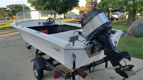 Car Boat Usa by Trail Car Boat For Sale From Usa